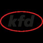 kfd-trier