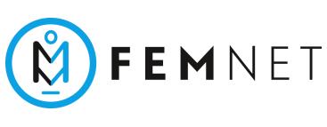 FEMNET